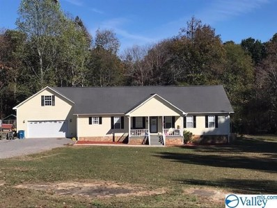 148 Brown Road, Scottsboro, AL 35769 - MLS#: 1131184