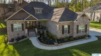 4 Natures Ridge Court, Huntsville, AL 35803 - MLS#: 1131190