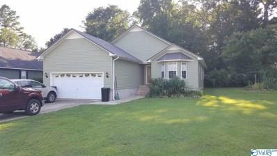 4236 Lakecrest Drive, Guntersville, AL 35976 - #: 1131231