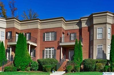 103 Grove Park Lane, Madison, AL 35758 - #: 1131235