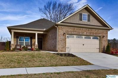 9406 Crysillas Drive NW, Huntsville, AL 35806 - MLS#: 1131311