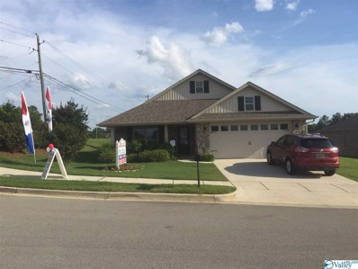 2464 Bell Manor Drive, Huntsville, AL 35803 - #: 1131333