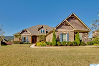 4734 Autumn Dusk Drive, Owens Cross Roads, AL 35763 - #: 1131402