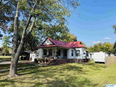 12 Short Forrest Avenue, Gadsden, AL 35904 - MLS#: 1131500