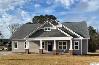 1682 Cottage Lane, Southside, AL 35907 - MLS#: 1131503