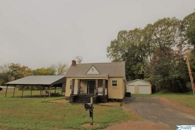 135 Spring Street, Collinsville, AL 35961 - #: 1131535