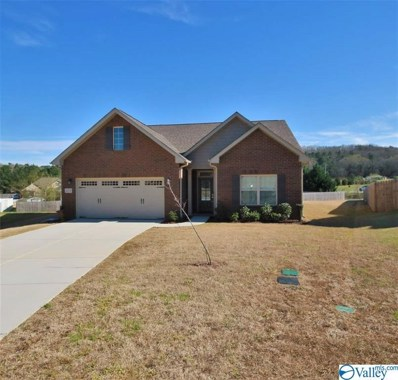 108 Churchill Terrace, Decatur, AL 35603 - MLS#: 1131556
