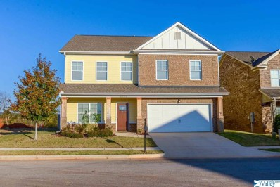 6010 Taramore Lane, Huntsville, AL 35806 - MLS#: 1131568
