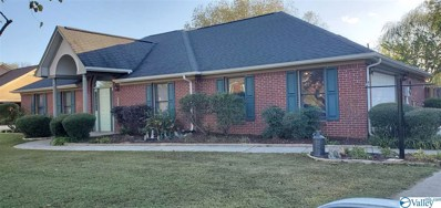 116 Anita Drive, Madison, AL 35757 - MLS#: 1131636