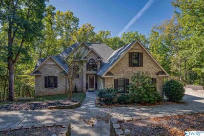 2908 Green Mountain Road, Huntsville, AL 35803 - MLS#: 1131668