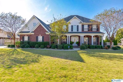 2009 Brayden Drive, Decatur, AL 35603 - #: 1131708