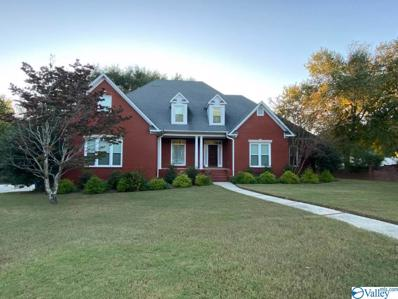 981 Huntington Circle, Arab, AL 35016 - MLS#: 1131741