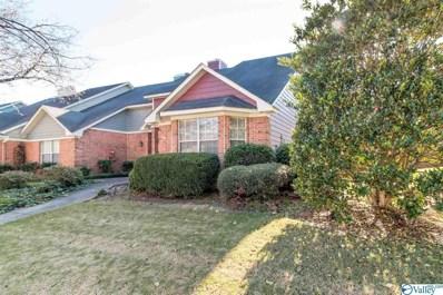 2739 Wynterhall Road, Huntsville, AL 35803 - #: 1131751