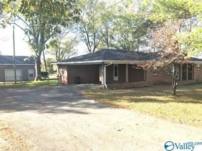 1385 Alabama Highway 205, Albertville, AL 35950 - #: 1131787