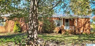 559 Dixie Dale Circle, Albertville, AL 35950 - MLS#: 1131832