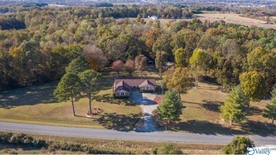 800 County Road 502, Fort Payne, AL 35968 - MLS#: 1131886