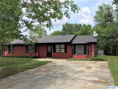 205 Oak Street, New Market, AL 35761 - MLS#: 1131934
