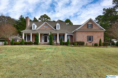 863 Hughes Road, Madison, AL 35758 - MLS#: 1131950