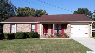 1601 Wilshire Avenue, Decatur, AL 35603 - MLS#: 1131955