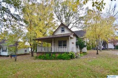 12 Loner Avenue, Gadsden, AL 35904 - MLS#: 1131964