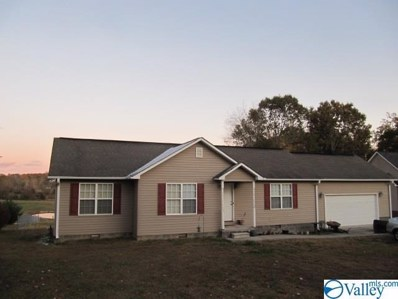 212 John Sutton Road, Grant, AL 35747 - #: 1131969
