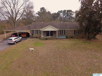 800 Happy Hill Road, Boaz, AL 35956 - #: 1132059