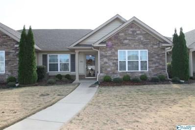 166 Moore Farm Circle, Huntsville, AL 35806 - MLS#: 1132064
