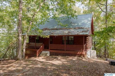 777 County Road 3923, Arley, AL 35541 - MLS#: 1132065