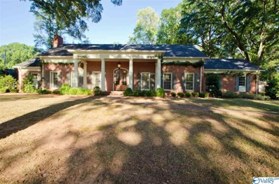 2318 Brookside Drive, Decatur, AL 35601 - MLS#: 1132077