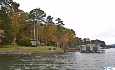 1174 Lakeshore Drive, Langston, AL 35755 - MLS#: 1132125