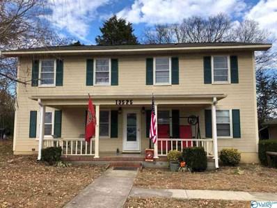 13525 Elk River Mills Road, Athens, AL 35614 - MLS#: 1132138