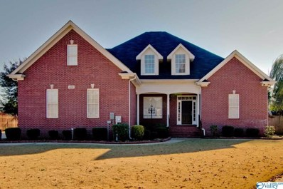 104 Lansdowne Court, Madison, AL 35757 - MLS#: 1132188