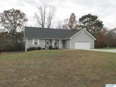 178 Craten Drive, Rainsville, AL 35986 - MLS#: 1132189
