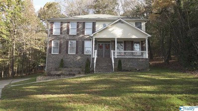 14001 Old Peartree Road, Huntsville, AL 35803 - #: 1132190