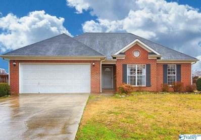 133 Delta Pine Drive, Huntsville, AL 35811 - #: 1132197