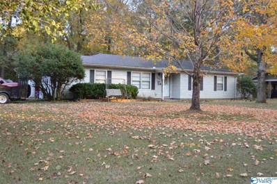 1602 Summerlane, Decatur, AL 35601 - #: 1132203