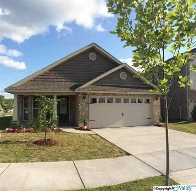 415 Summit Lakes Drive, Athens, AL 35613 - MLS#: 1132298