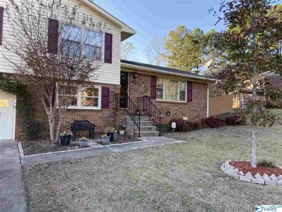 515 Willard Street, Madison, AL 35758 - MLS#: 1132338