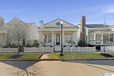 79 Hillcrest Avenue, Huntsville, AL 35806 - MLS#: 1132352