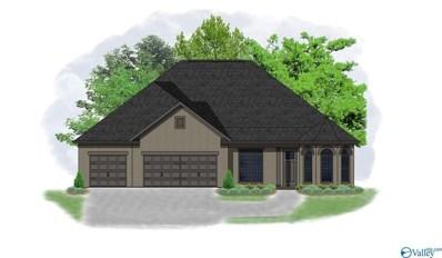 14054 Leafmore Drive, Huntsville, AL 35803 - MLS#: 1132436