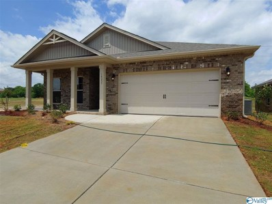 14635 London Lane, Athens, AL 35613 - MLS#: 1132563