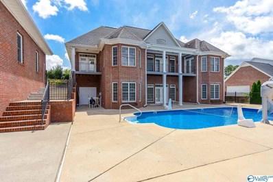 1204 Lancelot Drive, Fayetteville, TN 37334 - MLS#: 1132586