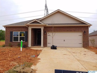 14599 London Lane, Athens, AL 35613 - MLS#: 1132600