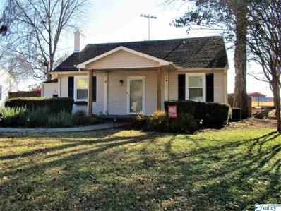 607 Auburn Avenue, Huntsville, AL 35801 - #: 1132663