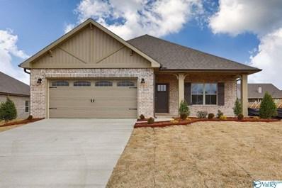 2418 Celia Court, Huntsville, AL 35803 - MLS#: 1132671