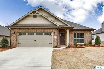2502 Celia Court, Huntsville, AL 35803 - MLS#: 1132684