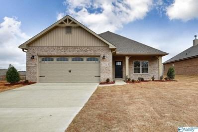 2504 Celia Court SW, Huntsville, AL 35803 - MLS#: 1132689