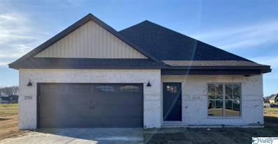 22584 Big Oak Drive, Athens, AL 35613 - MLS#: 1132697
