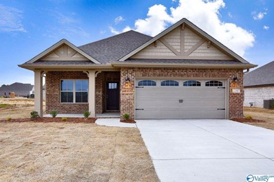 22587 Big Oak Drive, Athens, AL 35613 - MLS#: 1132699