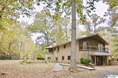 876 8TH Avenue, Arab, AL 35016 - MLS#: 1132704